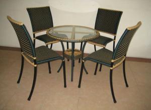 Cần thanh lý 20 bàn ghế cafe giá rẻ bán tại nơi sản xuất Hàng mới 100%
