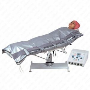 Chăn điện giảm béo D-669B