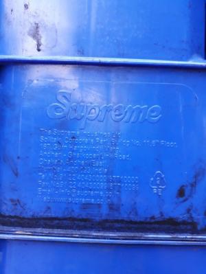 Pallet nhựa cũ Hà Nội - Pallet nhựa Ấn Độ...