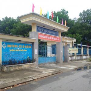 Chính Chủ Bán Nhanh Lô Đất Ngay TT Hành CHính Hòa Vang, Chợ Túy Loan