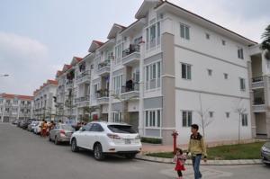 Bán gấp nhà gần ngã tư Cơ Điện Hải Phòng chỉ 394 triệu