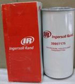 Bán lọc tách dầu 54749247 dùng cho máy nén khí Ingersoll Rand UP5-11/15/22 ,UP5-30/37,IR 37PE uy tín