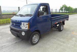 Xe tải Dongben 870 kg
