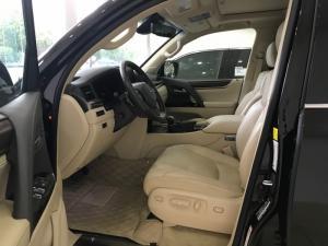 Lexus lx570 mỹ