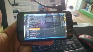 Camera hành trình Oncam X17 Pro Super HD 1296P cực nét