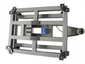 Cân điện tử Oneko OK-150 (150kg/20g)