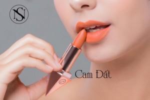 NS_LipstickThỏi son sang chảnh không cần tiền triệu cũng mua được hàng hiệu