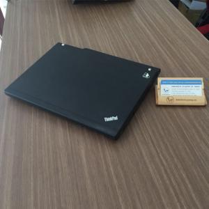 Lenovo x201i core i5 Bảo Hành 12 tháng