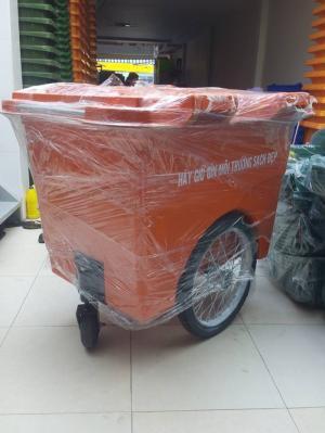 Thùng rác composite 1000 lít, thùng rác công cộng 1000 lít