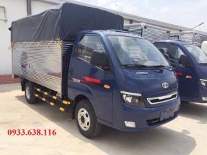 Bán xe tải Tera 190