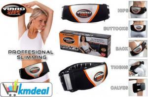 Máy giảm béo toàn thân,đai quấn nóng giảm béo sau sinh hiệu quả,máy tập thể dục