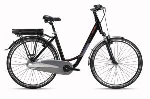 Xe đạp điện VIVA chính hãng
