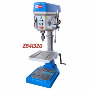 Máy khoan đứng tự động WDDM ZB4132G