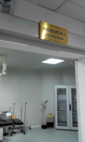 Panel EPS dùng trong  nhà xưởng , văn phòng