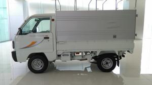 Xe tải 750 kg tại Thaco Gò Dầu