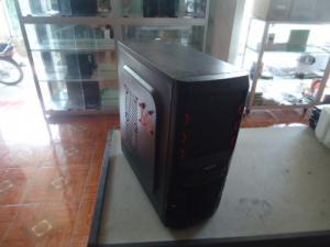 Cây máy tính bàn I3 giá rẻ