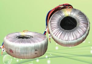 BACL XUYẾN hiệu ULVECO ( MỸ), 1,5 kva, cân nặng 13 kg , điện vào 220v, điện ra 100v,115v, 220v
