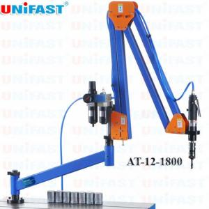 Máy ta rô cần khí nén UniFast model AT-12-1800