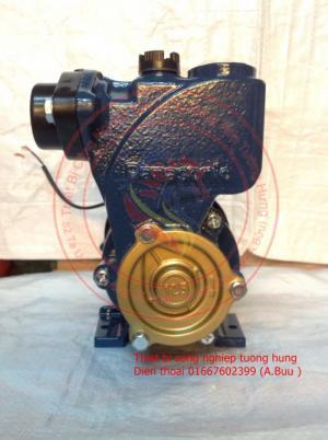 Bơm Panasonic Gp- 129jxk-Sv5,Bơm Đẩy Cao Panasonic 125 W,Bơm Nước Quận 5,Máy Bơm 125w Giá Rẻ