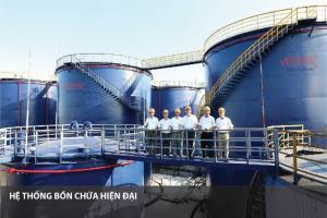 Chuyên cung cấp dầu nhớt 10, dầu thủy lực 32, 46, 68