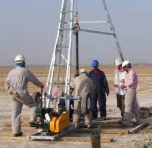 Chuyên nhận khoan hạ tầng nước ngầm giá rẻ,chuyên nghiệp lh Như Mập toàn Quốc