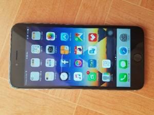 Iphone 6plus quốc tế