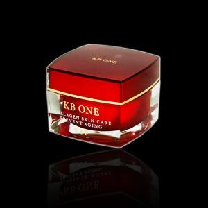 KB One Vip Đỏ 15g