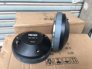 Trép 750 NEXO coil dây dẹp nhập khẩu loại 1