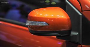 Toyota Wigo 2018 nhập khẩu chính hãng, giao hàng tháng 1/2018
