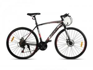Xe đạp thể thao FORNIX BT301 - Hàng công ty chính hãng ( new 100%)