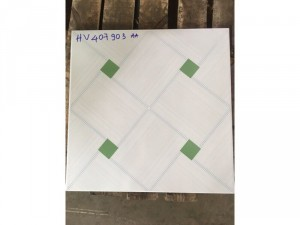 Gạch kích cỡ 40x40;25x40 loại AA