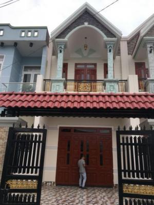 Nhà cần bán gấp HXH địa chỉ: 528 Điện Biên Phủ, Quận 10. Giá 12,4 tỷ (TL).
