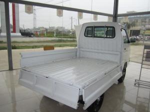 Ô Tô Tải Carry Truck Thùng Lững.