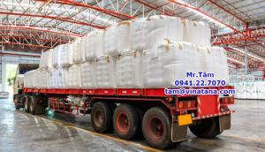 BAO JUMBO 1000KG ĐỰNG: gạo, bột mì 850kg, bột đá, thức ăn