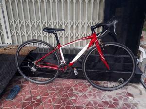 Roadbike SPECIALIZED dolce sport usa. Nhập khẩu