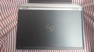 Dell Latitude E6230-i5 3340M,4GB,320GB,12,5inch nhỏ gọn,Webcam,Bluetooth,đèn bàn phím,máy đẹp