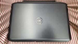 Dell Latitude E5430 - i5 3320M,4G,320G, 14inch 1600x900, webcam,đèn bàn phím