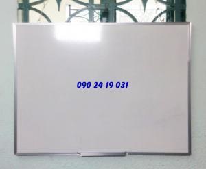 Bảng Mica Viết Bút Lông 60 X 80Cm