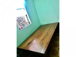 Cần bán bộ sập , gỗ cẩm da báo
