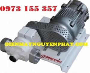 Máy Bơm dầu Gespasa BAG-800,máy bơm dầu Gespasa,đồng hồ đo dầu Gespasa,thiết bị xăng dầu gespasa
