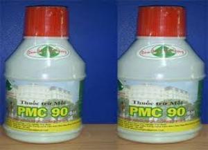 Thuốc Diệt Mối Tận Gốc Sinh Học PMC90