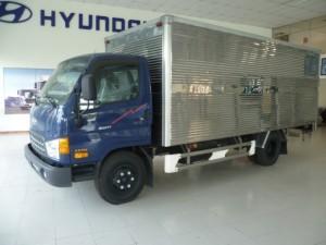 Hyundai HD72 3,5 Tấn Đô Thành giá rẻ tại TPHCM và các tỉnh - nhận hỗ trợ tư vấn (24/24) gọi ngay cho 093 89 68 073 - La Minh Hồng