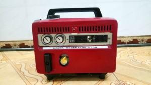 Máy phát điện Honda EM300