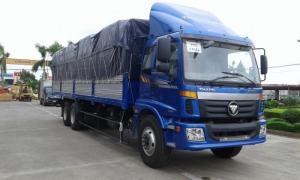 Thaco Auman C240C giá tốt nhất Hà Nội -0936127807
