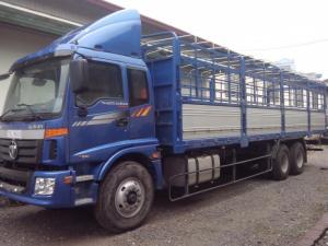 Thaco Auman C240C tải 14 tấn - 0936127807