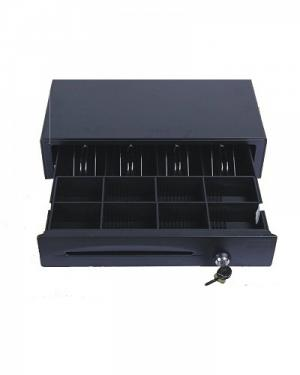 Két tiền KPOS C4141E Cash Drawer