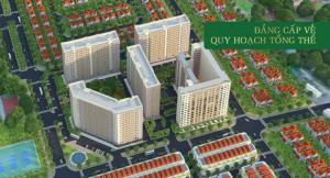 Bán Căn Hộ Penthouse Green Park Đã ( Vat + 2% Pbt ), Tặng 3 Năm Phí Quản Lí+ Ck Thêm 1%