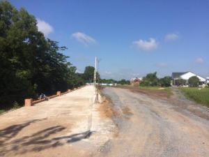 Cần tiền bán gấp đất nền đường TL 835, Phước Lâm, Cần Giuộc, Long An.