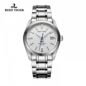Đồng hồ nam reef tiger rga818