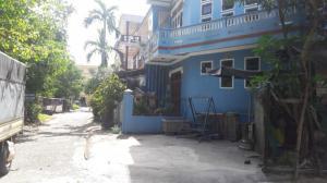 Bán lô đất 2 mặt tiền khu quy hoạch tái định cư Hương Sơ thành phố Huế